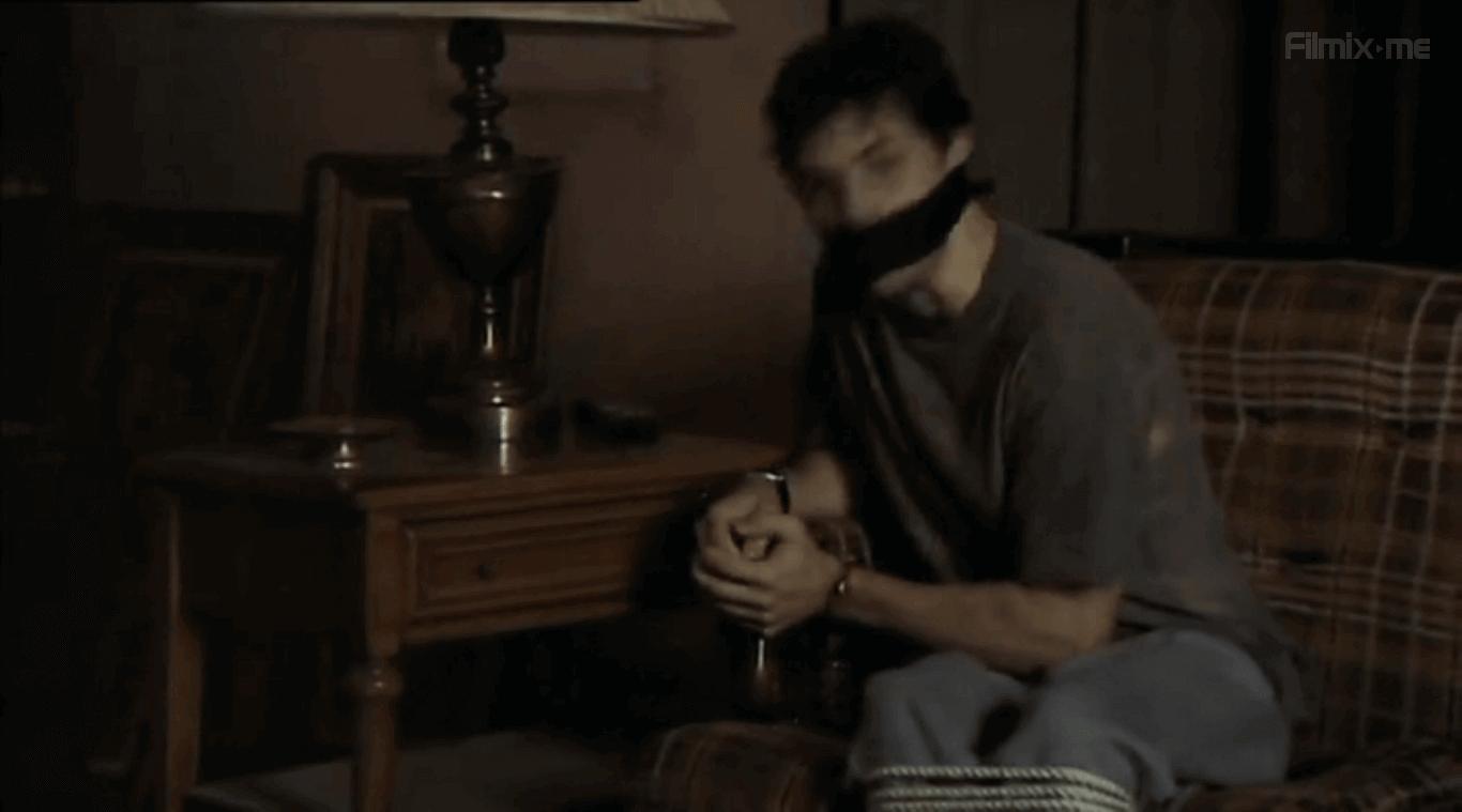 Эротический массаж простаты для мужчины порно фильмикс