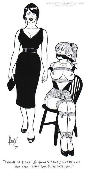 Art cartoon comic free sex