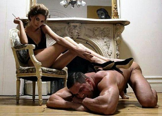 Что такое петплей petplay  BDSM Статьи  BDSM Россия