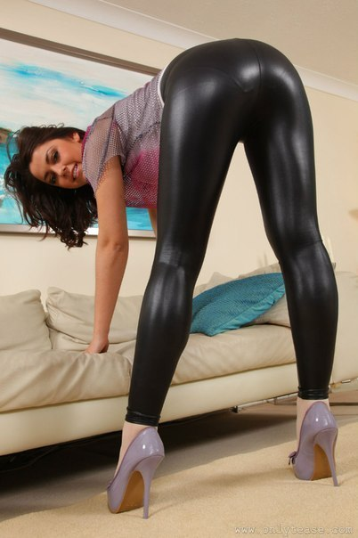 Girl big white butt xxx