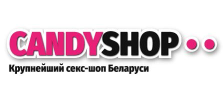 Магазин секс шоп Candyshop